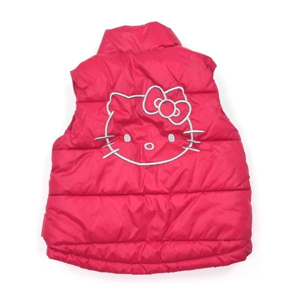 6ad9d01ad H M Jackets   Coats